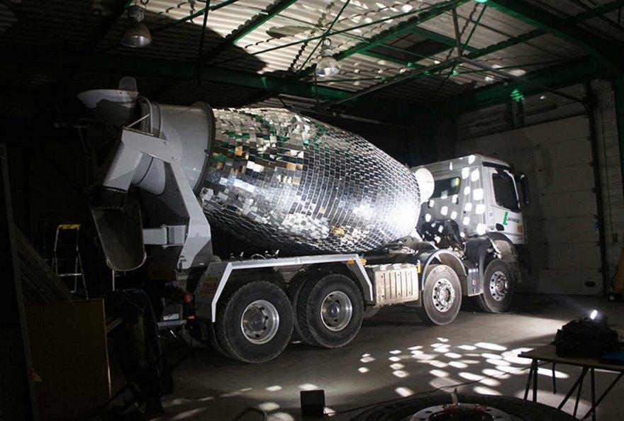 disco-ball-cement-mixer-benedetto-bufalino-5
