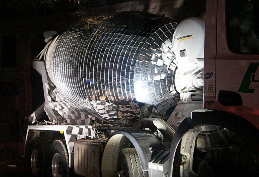 disco-ball-cement-mixer-benedetto-bufalino-7