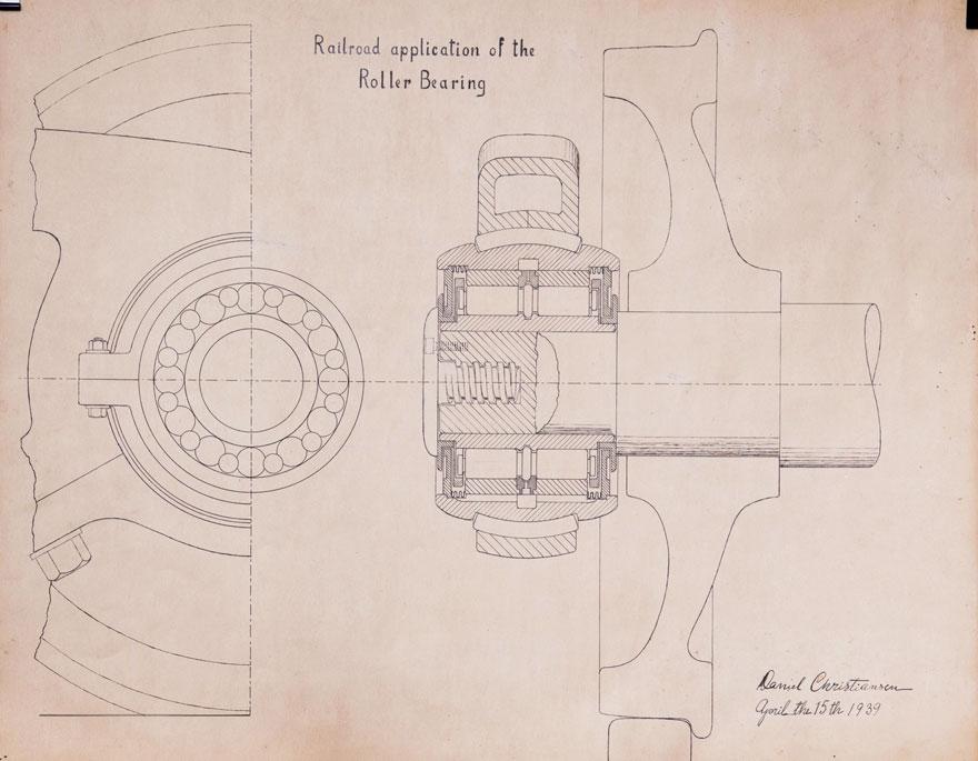 mystery-box-dumpster-ufo-conspiracy-ramtopan-68