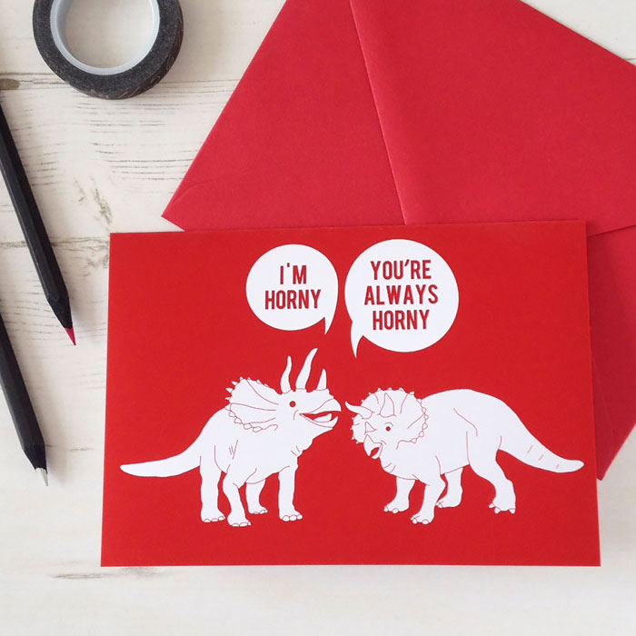25 Honest Valentines Day Cards For Couples Who Hate Cheesy Love – Cheesy Valentine Cards