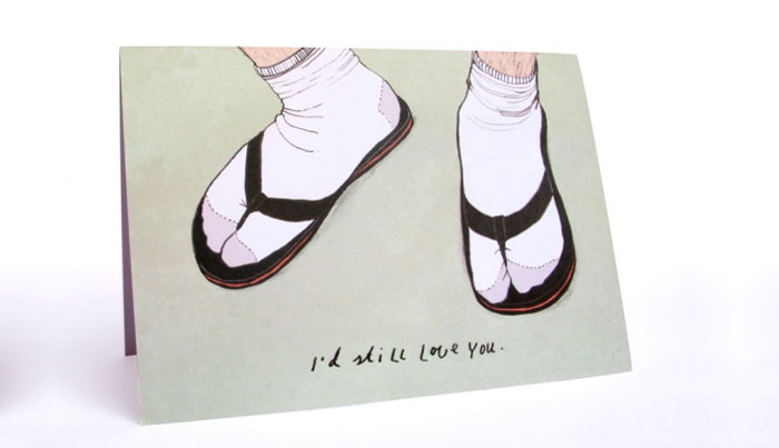 Honest Valentines Day Cards For Couples Who Hate Cheesy Love - 8 funny valentines cards for single people