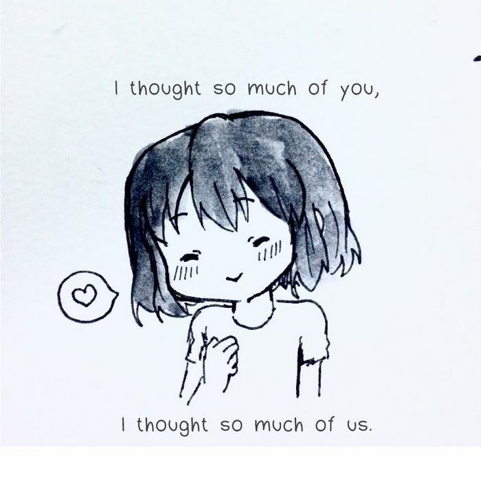 long-distance-relationship-burned-sisiwako-4