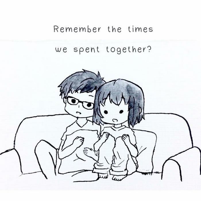 long-distance-relationship-burned-sisiwako-19