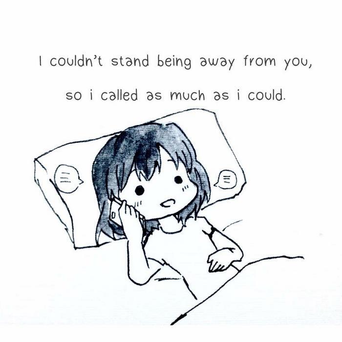 long-distance-relationship-burned-sisiwako-23