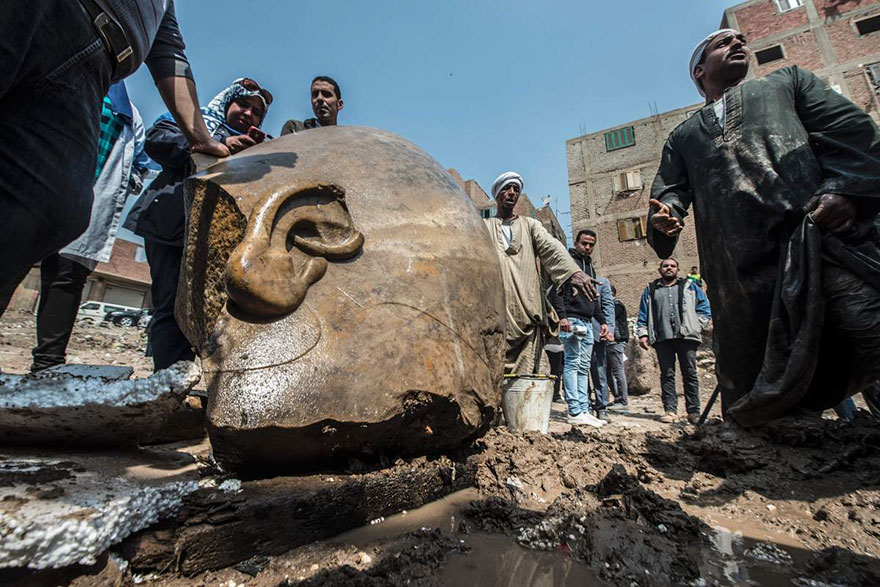 3000-year-old-statue-discovered-pharaoh-ramses-II-Cairo-5