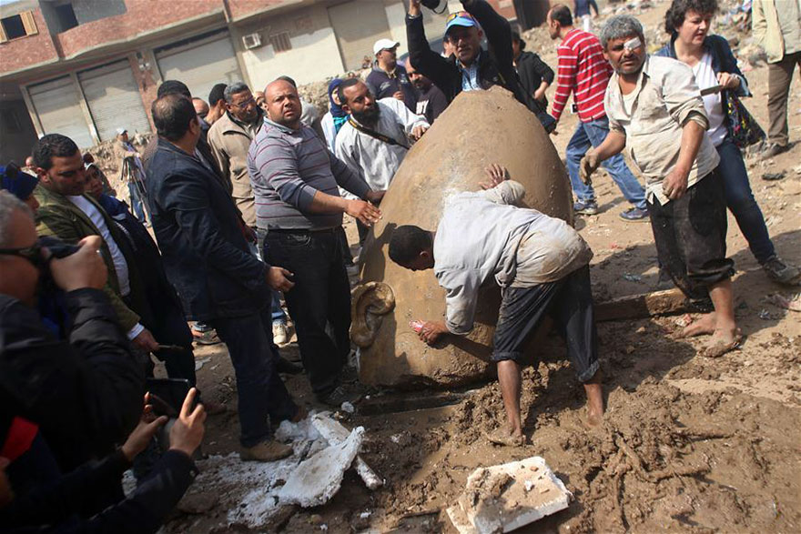 3000-year-old-statue-discovered-pharaoh-ramses-II-Cairo-6
