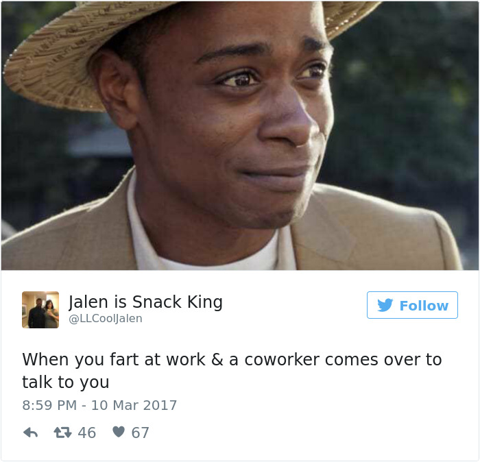 61 funny memes about work that you should read instead of working 41 61 funny memes about work that you should laugh at instead of