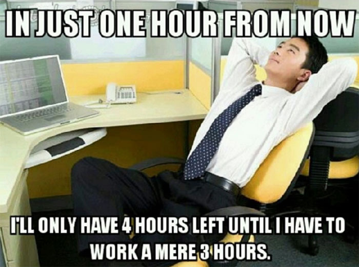 Image result for working memes