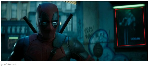 Deadpool And Wolverine Are Trolling Each Other On Twitter And - Deadpool and wolverine are trolling each other on twitter and its the best battle ever