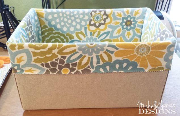 from-diaper-box-to-stylish-storage-organizing-repurposing-upcycling-storage-ideas