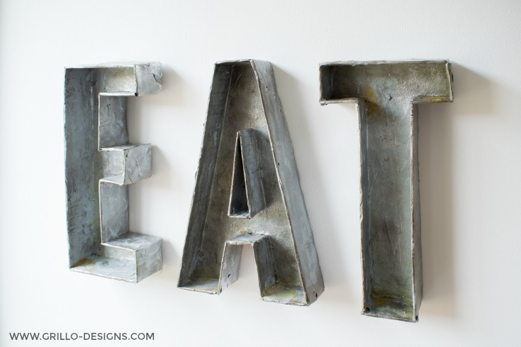 easy-to-do-tutorial-for-faux-metal-letters-grillo-designs-www-grillo-designs-com_