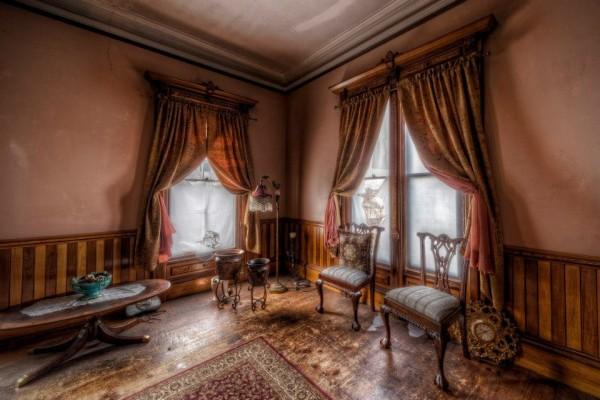 10bedroom4-600x400