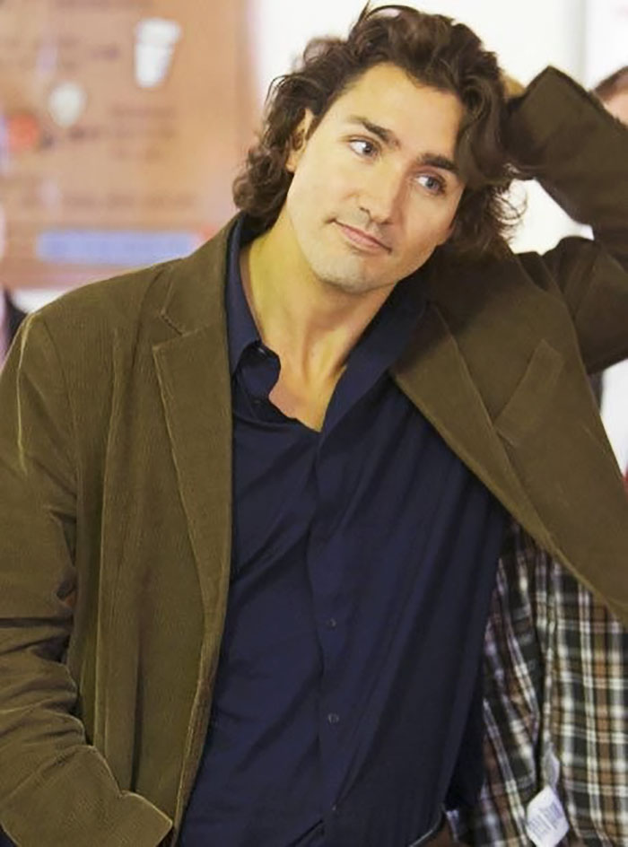 young-justin-trudeau-photos-20