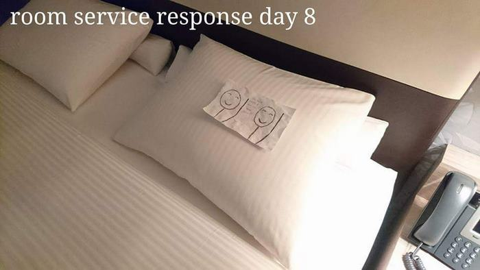 hotel-guest-competition-housekeepers-azerbaijan-012