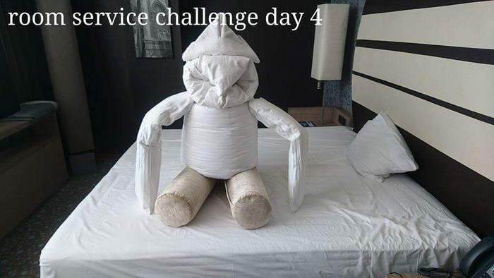 hotel-guest-competition-housekeepers-azerbaijan-08