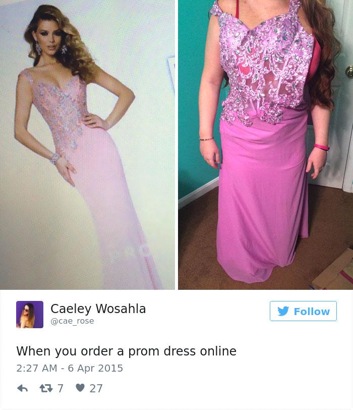buy prom dress online
