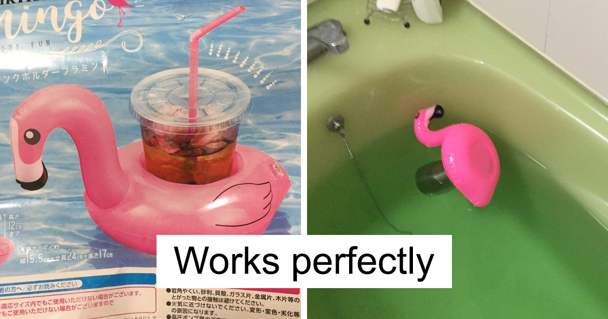 25 Of The Funniest Design Fails By Crappy Design Virascoop