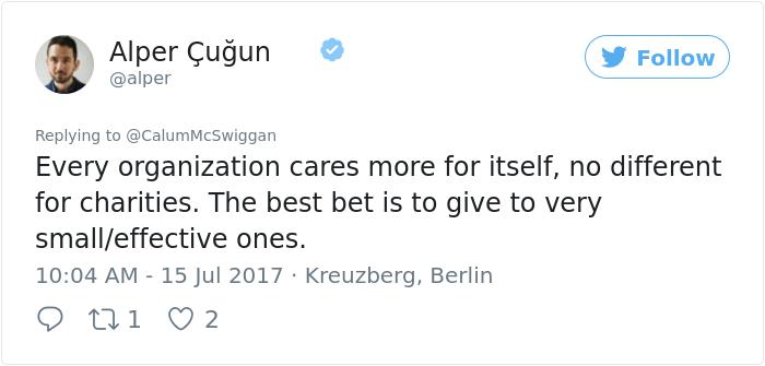 guy-sums-up-peta-twitter-calum-mcswiggan-17