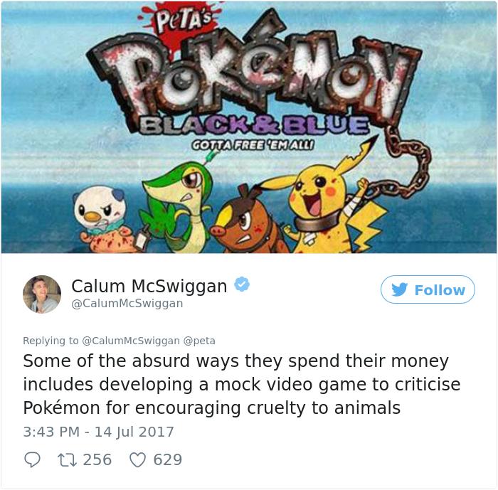 guy-sums-up-peta-twitter-calum-mcwiggan (4)