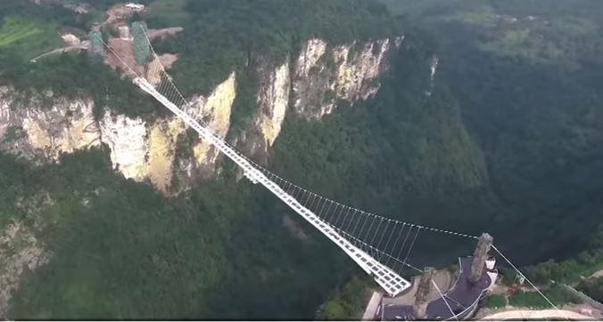 bridge37sec