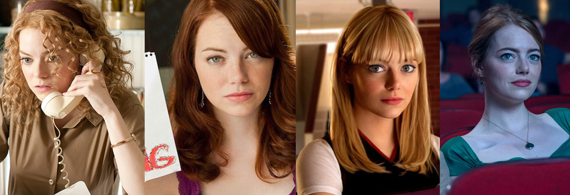 Heres how Emma Stone gained 15 pounds of pure muscle for her latest role