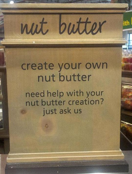 immature-sign