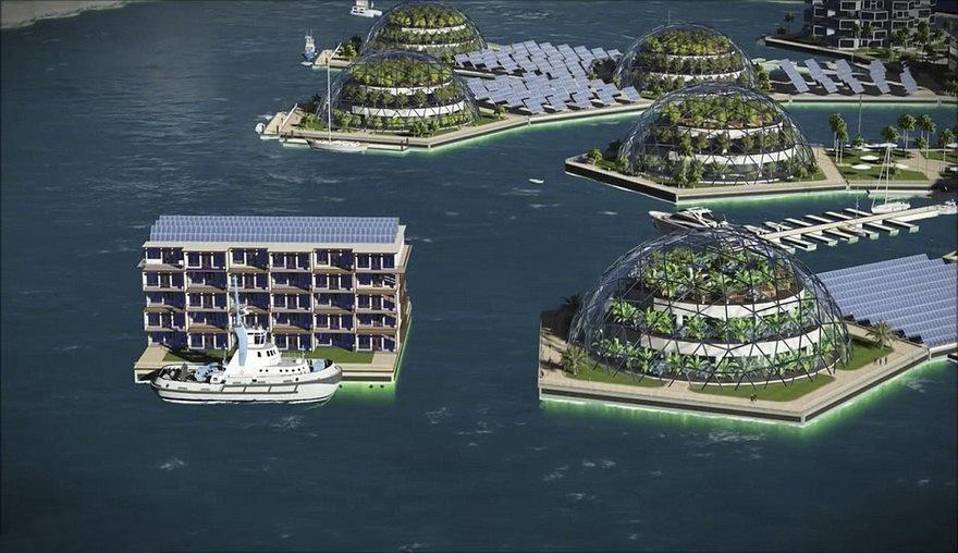 ville-flottante5