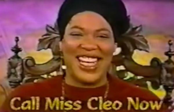17 Outrageous 90s Infomercial Products That We Can Never Forget