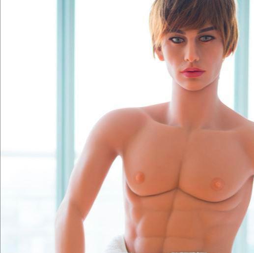 Justin Bieber, Sex Doll