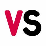 Profile picture of ViraScoop