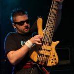 Profile picture of Adam Gordon